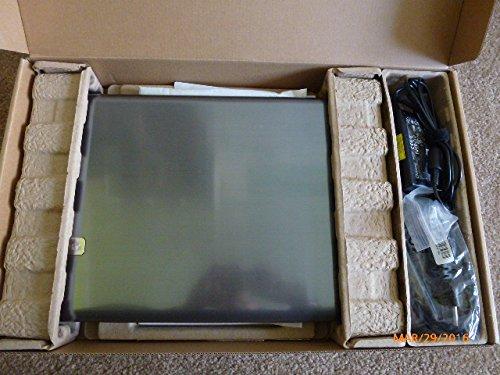 Gateway NV570P10u i5-3337U, 4GB, 500GB 15.6 inch LED Touchscreen Laptop