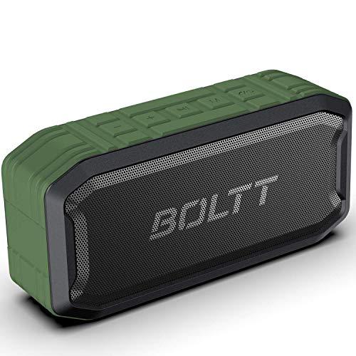 Boltt Fire-Boltt Xplode 1500 Portable Bluetooth...