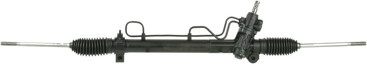 Best 1997 toyota camry steering rack Reviews