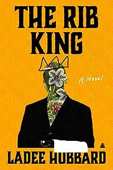 The Rib King  A Novel