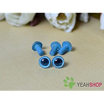 Safety eyes for Amigurumi | Shopee Philippines | 350x350