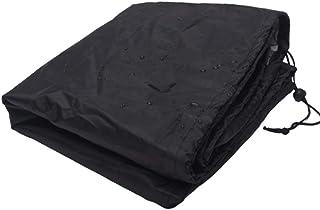 Feian Garden Bench Cover, Heavy Duty Waterproof Bench Cover, Patio Bench Cover, Sofa Couch Dust Cover, Long Chair Protecti...
