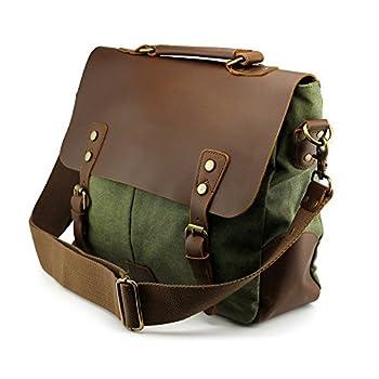Best school satchel bags Reviews