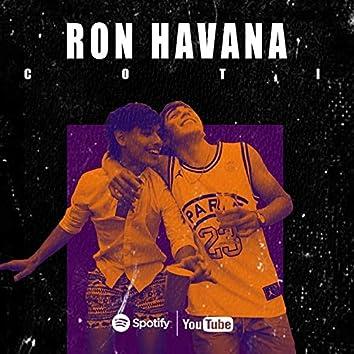 Ron Havana