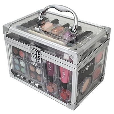 Makeup Trading Paleta de