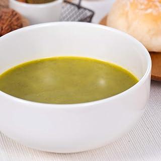 5minutes MEATS ほうれん草とブロッコリーのスープ 冷凍 スープ