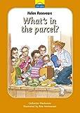 Helen Roseveare: What's in the parcel?: 05 (Little Lights)