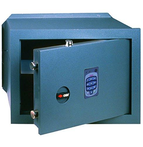 Cisa 2717612 Casseforti Elettronica 82710/40