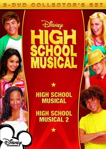 High School Musical/High Schoo