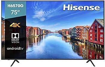 Hisense H65 Series (75H6570G) 75