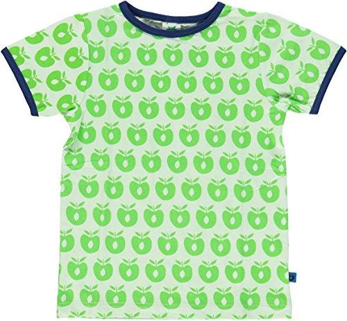 Smafolk T-Shirt