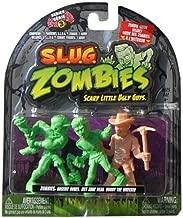 slug zombies series 1
