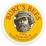 Burt's Bees Bálsamo de Manos 85 g