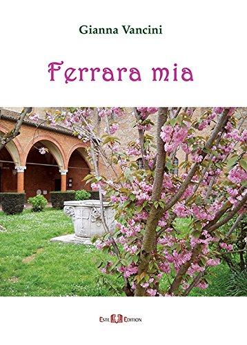 Ferrara mia (Studium)