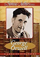 Famous Authors: George Orwell [DVD] [Import]