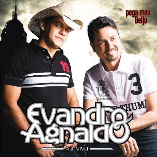 Evandro & Agnaldo