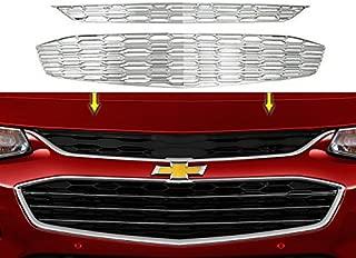 22976385 GM1228151 Parts N Go 2016-2019 Chevy Malibu Front Engine Under Cover Splash Guard