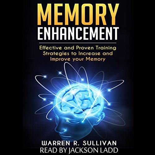 Memory Enhancement cover art
