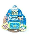 AGENDA DIARIO ELETTRONICO ORGANIZER HIGH SCHOOL RADIO FM MIUSICAL NCR01131...