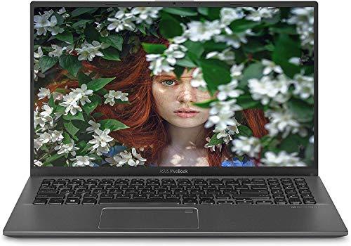 Compare ASUS VivoBook 15 F512DA Thin (10-ASUS-945) vs other laptops