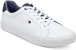 Best tommy hilfiger mens ref low-top sneakers Reviews