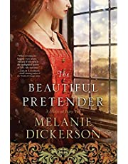 The Beautiful Pretender: 2 (A Medieval Fairy Tale)