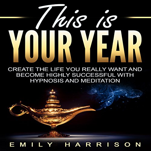This Is Your Year cover art