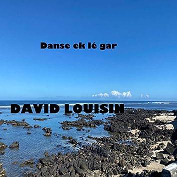Danse Ek Lé Gar