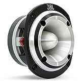 JBL/Selenium - ST 450 Trio Super Tweeter - 8ohms 300 Watts