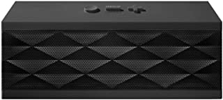 Jawbone Jambox Bluetooth Speaker, Diamond Black (Discontinued by Manufacturer)