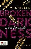 Broken Darkness: So verführerisch (Broken-Darkness-Serie 1)