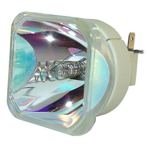 Preisvergleich Produktbild codalux Performance Ersatzlampe für NEC NP16LP