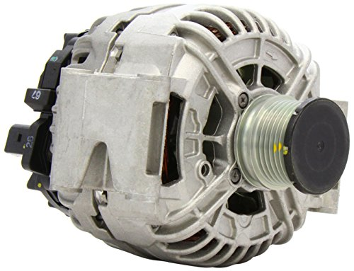Bosch 124625006 Alternador