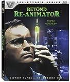 Beyond Re-Animator (Vestron Video Collector's Series) [Blu-ray]