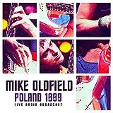 Mike Oldfield: Best of Poland 1999 Lp [Vinyl LP] (Vinyl (Best of))