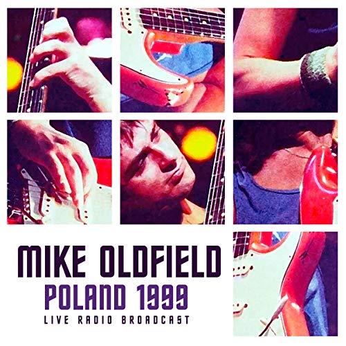 Best Of Poland 1999 [Vinilo]