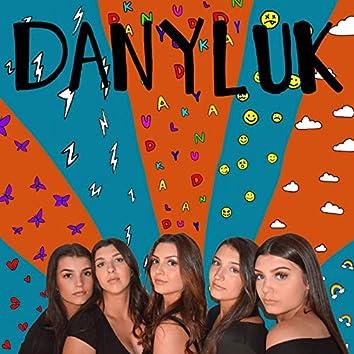 Danyluk 2