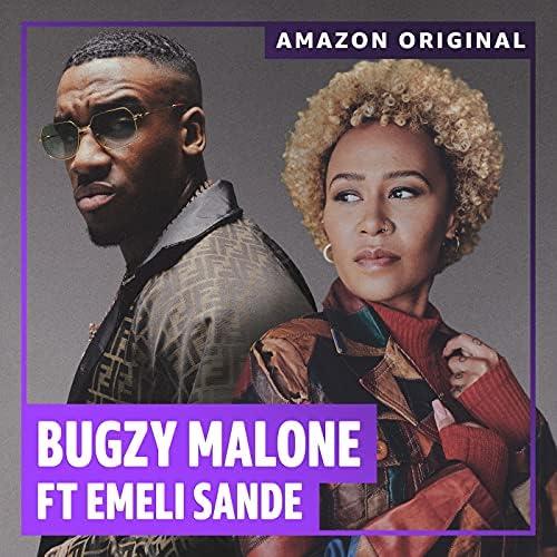 Bugzy Malone & Emeli Sandé