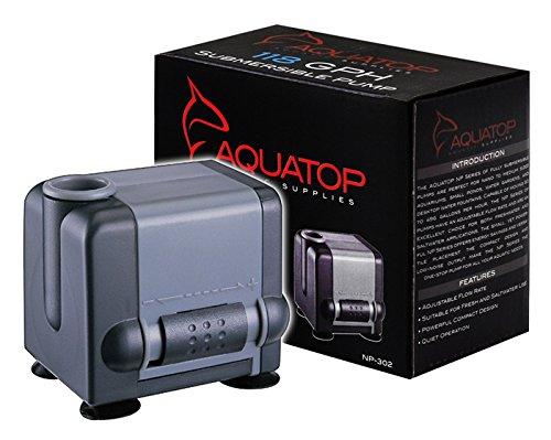 Aquatop NP-302