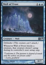 Best frost wall mtg Reviews