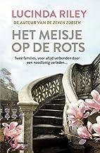 Het meisje op de rots (Dutch Edition)
