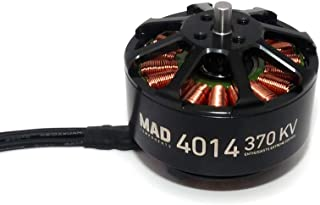MAD COMPONENTS 4014 EEE 2pc/Box 400KV brushless Motor for The multirotor Quadcopter Drone RC Hobby rig
