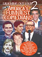 Laughing Out Loud 2: More of America's Funniest [DVD]