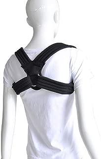 Best collarbone fracture belt Reviews