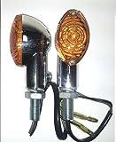 A-Pro Illuminazione per moto