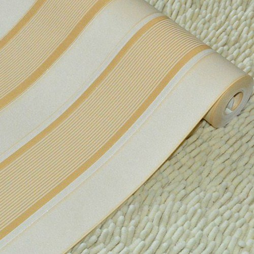 xiajingjing vertical rayas moderno minimalista resistente al agua dormitorio salón comedor corredor del pasillo escaleras papel pintado fondo papel pintado, Plain wallpapers, BT151