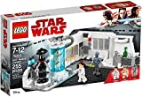 LEGO Star Wars 75203 - Enfermería de Hoth (247 Piezas)