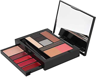 Amazon.es: DEBORAH - Maquillaje: Belleza