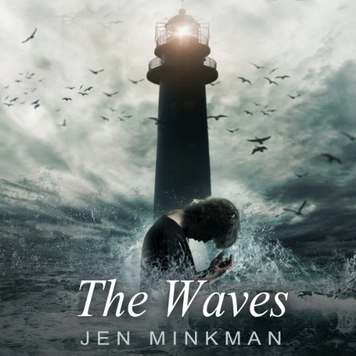 The Waves cover art