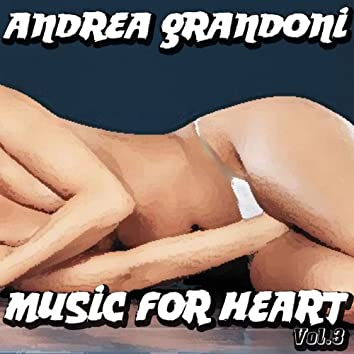 Music For Heart, Vol. 3